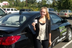 Another-Satisfied-Windsor-Brunswick-Driving-Academy-Graduate-9-20-12