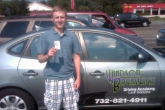 Another-Satisfied-Windsor-Brunswick-Driving-Academy-Graduate-9-21-12