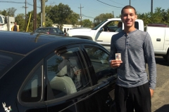 Another-Satisfied-Windsor-Brunswick-Driving-Academy-Graduate-9-27-12