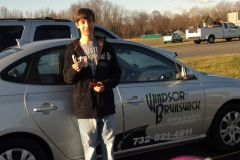 Another-Satisfied-Windsor-Brunswick-Driving-School-Graduate-1-18