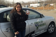 Another-Satisfied-Windsor-Brunswick-Driving-School-Graduate-1-25