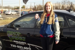 Another-Satisfied-Windsor-Brunswick-Driving-School-Graduate-1-31-12