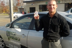 Another-Satisfied-Windsor-Brunswick-Driving-School-Graduate-10-10-11