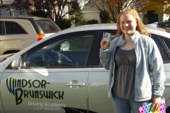 Another-Satisfied-Windsor-Brunswick-Driving-School-Graduate-10-9-11