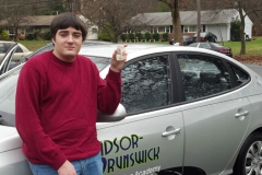 Another-Satisfied-Windsor-Brunswick-Driving-School-Graduate-11-29-11
