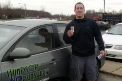 Another-Satisfied-Windsor-Brunswick-Driving-School-Graduate-12-20-11