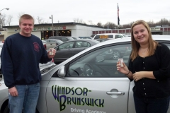 Another-Satisfied-Windsor-Brunswick-Driving-School-Graduate-12-27-11
