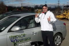 Another-Satisfied-Windsor-Brunswick-Driving-School-Graduate-12-28-11