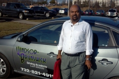 Another-Satisfied-Windsor-Brunswick-Driving-School-Graduate-2-28-12