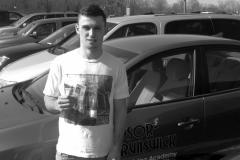 Another-Satisfied-Windsor-Brunswick-Driving-School-Graduate-2-29-12