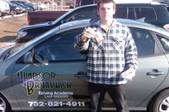 Another-Satisfied-Windsor-Brunswick-Driving-School-Graduate-2-9-12