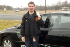 Another-Satisfied-Windsor-Brunswick-Driving-School-Graduate-3-2-12