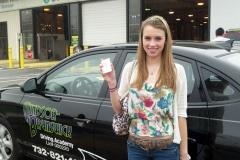 Another-Satisfied-Windsor-Brunswick-Driving-School-Graduate-3-21-12