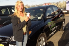 Another-Satisfied-Windsor-Brunswick-Driving-School-Graduate-3-27-121