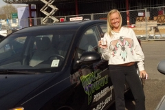 Another-Satisfied-Windsor-Brunswick-Driving-School-Graduate-4-11-12