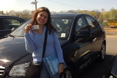 Another-Satisfied-Windsor-Brunswick-Driving-School-Graduate-4-5-12