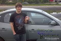 Another-Satisfied-Windsor-Brunswick-Driving-School-Graduate-5-14-12