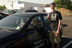 Another-Satisfied-Windsor-Brunswick-Driving-School-Graduate-5-16-12