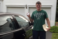 Another-Satisfied-Windsor-Brunswick-Driving-School-Graduate-5-22-12