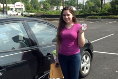Another-Satisfied-Windsor-Brunswick-Driving-School-Graduate-5-24-12