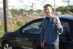 Another-Satisfied-Windsor-Brunswick-Driving-School-Graduate-5-28-12