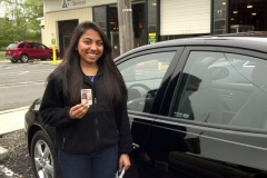 Another-Satisfied-Windsor-Brunswick-Driving-School-Graduate-5-4-12