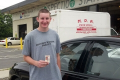 Another-Satisfied-Windsor-Brunswick-Driving-School-Graduate-6-18-12