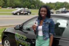 Another-Satisfied-Windsor-Brunswick-Driving-School-Graduate-6-19-12