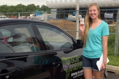 Another-Satisfied-Windsor-Brunswick-Driving-School-Graduate-7-12-12