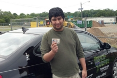Another-Satisfied-Windsor-Brunswick-Driving-School-Graduate-7-13-12
