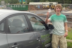 Another-Satisfied-Windsor-Brunswick-Driving-School-Graduate-7-20-12