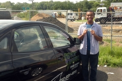 Another-Satisfied-Windsor-Brunswick-Driving-School-Graduate-8-25-12