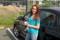Another-Satisfied-Windsor-Brunswick-Driving-School-Graduate-8-26-12