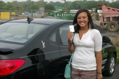 Another-Satisfied-Windsor-Brunswick-Driving-School-Graduate-8-8-12