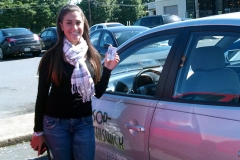 Another-Satisfied-Windsor-Brunswick-Driving-School-Graduate-9-16-11