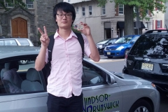 Another-Satisfied-Windsor-Brunswick-Driving-School-Graduate-9-2-11