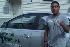 Another-Satisfied-Windsor-Brunswick-Driving-School-Graduate-9-23-11