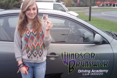 Another-Satisfied-Windsor-Brunswick-Driving-School-Graduate-9-28-11