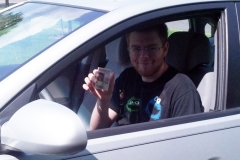 Another-Satisfied-Windsor-Brunswick-Driving-School-Graduate