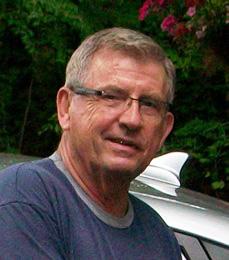Dennis Duttry - Windsor-Brunswick Driving Academy
