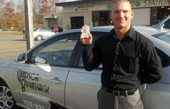 Another-Satisfied-Windsor-Brunswick-Driving-School-Graduate-10-10-11