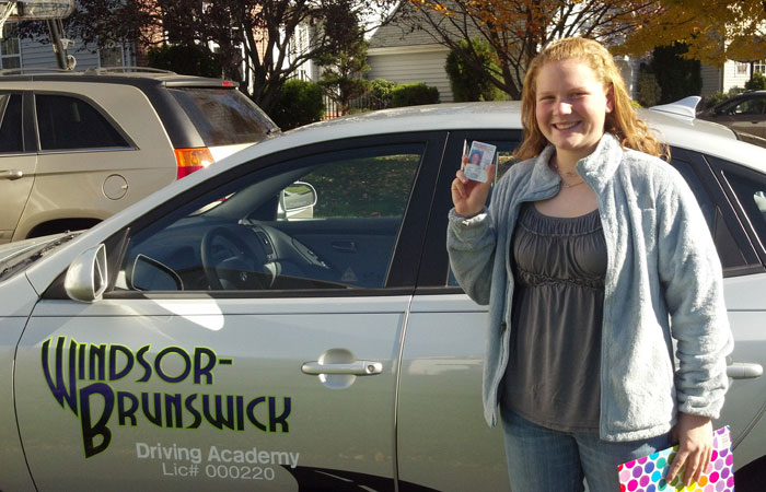 Another-Satisfied-Windsor-Brunswick-Driving-School-Graduate-10-9-11