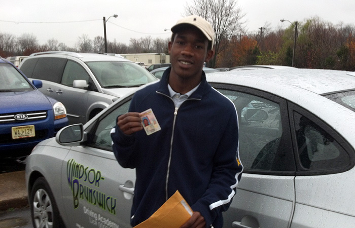 Another-Satisfied-Windsor-Brunswick-Driving-School-Graduate-11-22-11