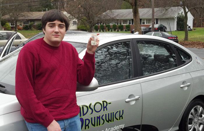 Another-Satisfied-Windsor-Brunswick-Driving-School-Graduate-11-29-11