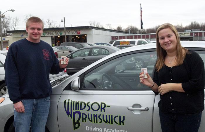 Another-Satisfied-Windsor-Brunswick-Driving-School-Graduate-12-27-11
