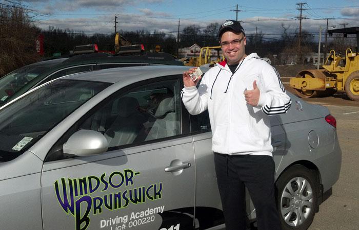 Another-Satisfied-Windsor-Brunswick-Driving-School-Graduate-12-28-11