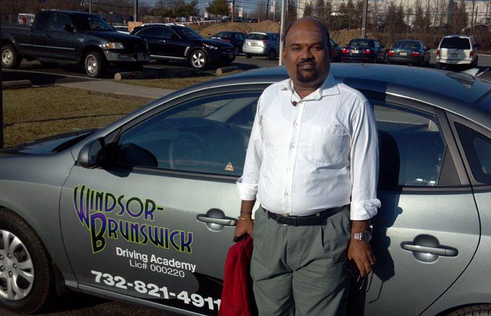 Another-Satisfied-Windsor-Brunswick-Driving-School-Graduate-2-28-12