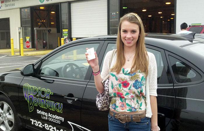 Another-Satisfied-Windsor-Brunswick-Driving-School-Graduate--3-21-12