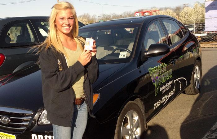 Another-Satisfied-Windsor-Brunswick-Driving-School-Graduate--3-27-12