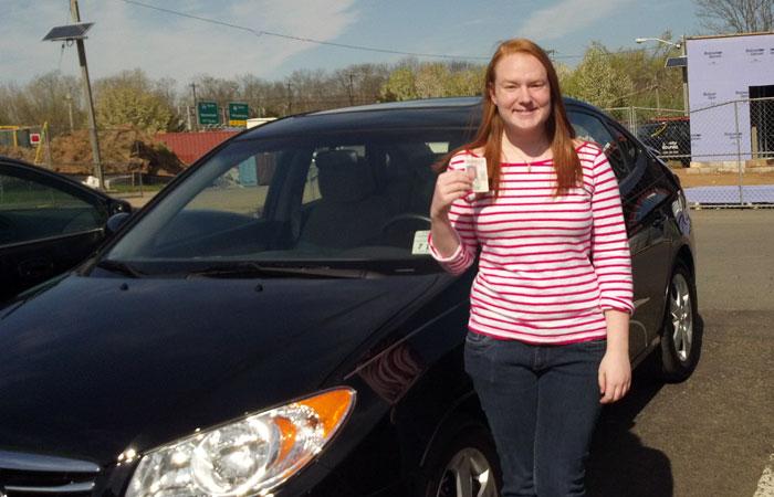 Another-Satisfied-Windsor-Brunswick-Driving-School-Graduate-4-3-12